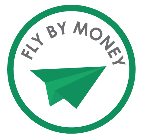 Fly By Money